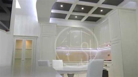 arredare casa 50 mq arredare casa 50 mq idee di arredo casa mq sicilia