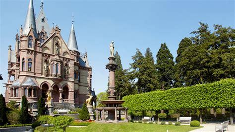 German House Plans by Schloss Drachenburg Dragon Castle In Germany Youtube