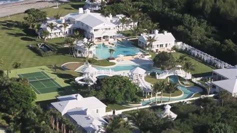 celine dion s house c 233 line dion s florida mansion listed for 72 5m toronto star