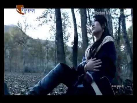 download mp3 full album the rain after the rain full album 2013 尕式情歌 雨后 tibetan songs