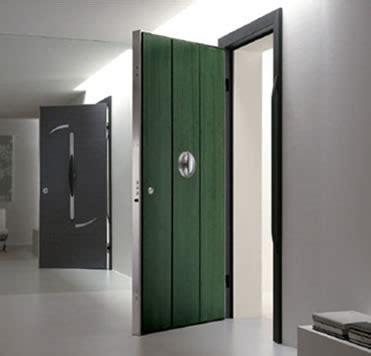 sicurezza porte blindate porte blindate roma marconi porte sicurezza