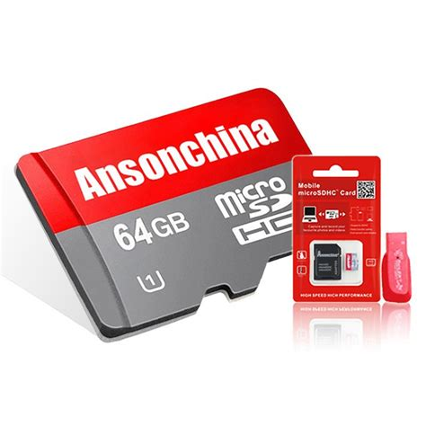 Micro Sd Microsd Transflash V 8gb new brand 2gb 4gb 8gb 16gb 32gb 64gb micro memory card class10 transflash sdhc tf card flash usb