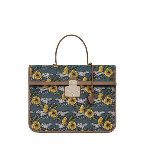 Furla Gardenia A our favorite items from the furla collection
