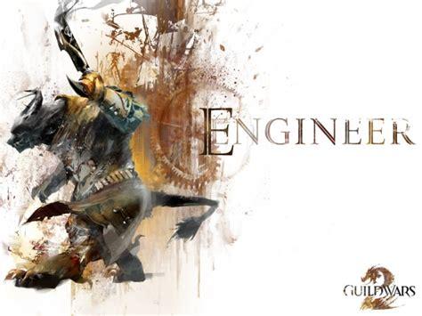 design engineer wallpaper free hd engineering wallpapers for download