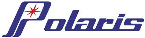 polaris logo polaris snowmobile logo www pixshark com images