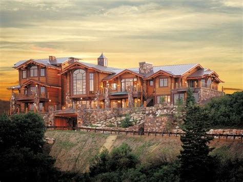 log cabins for sale in utah