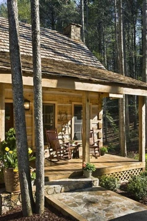 Rent A Cabin In The Woods Small Cabins Cabin And Rental Homes On