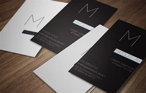 awesome lawyer business card   inspiration