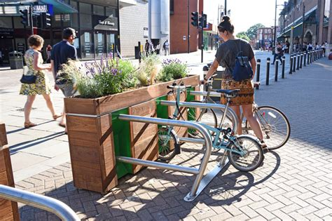 planter rack cyclehoop