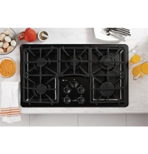 best buy gas cooktop 121 best images about gas cooktop with downdraft on