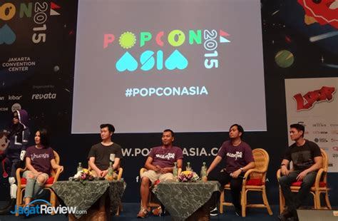 film layar lebar super hero indonesia superhero komik indonesia ikut bersaing di layar sinema
