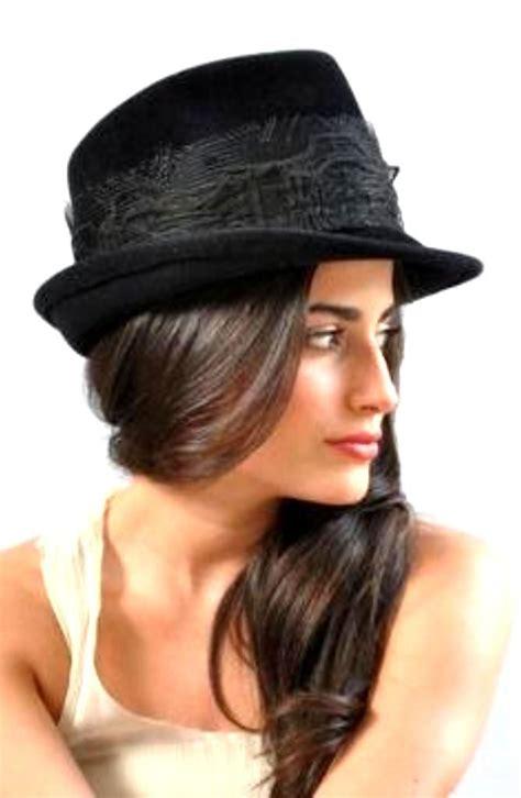 fancy hat s beautiful fancy hats for