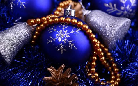 christmas wallpaper for facebook upload merry christmas holiday vacation gifts tree happy