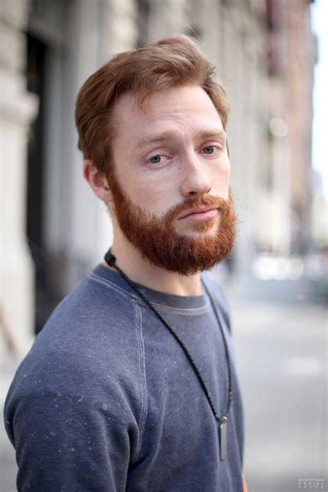 ginger men s hairstyles 20 good men haircuts mens hairstyles 2018