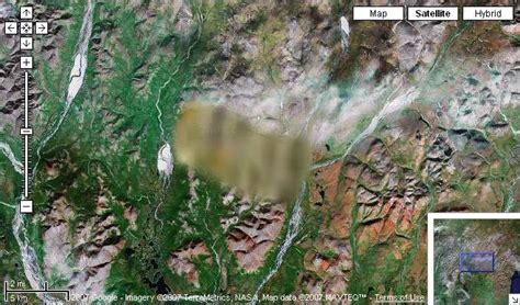 russia maps blurred what s maps hiding siberian light