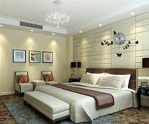 decoracion habitaciones matrimonio modernas dormitorios matrimonio modernos date un capricho hoy