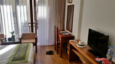 definition of room in hotel the kiman hoi an hotel and spa in gr8 travel tips