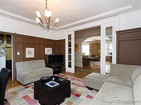 rooms for rent washington heights new york roommate room for rent in washington heights uptown 3 bedroom apartment ny 2314