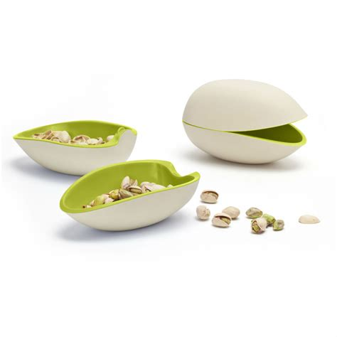 dishes for a pistachio serving bowls homeware furniture and gifts