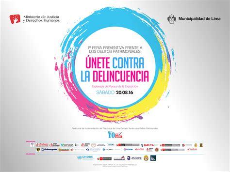 convocatoria docente universidad 2016 peru becas 2017 becas postgrado 2017 peru becas 2016 2017 peru becas 2016