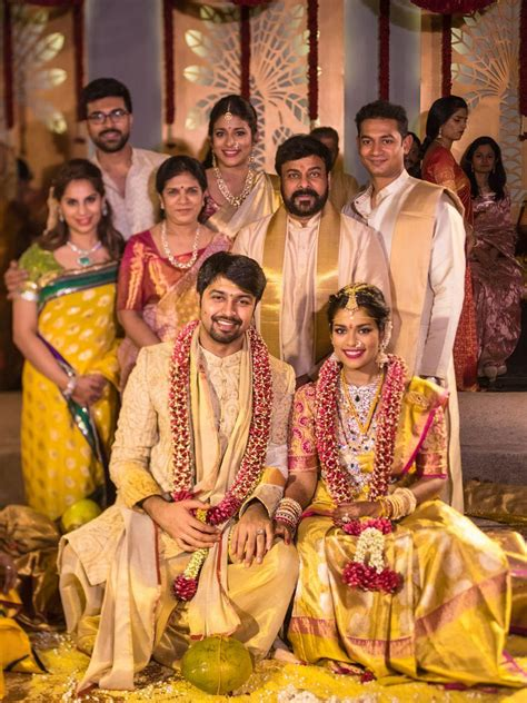 All Marriage Photos by Pin Srija Marriage Photos On