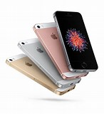 Image result for Unlocked iPhone SE 128GB
