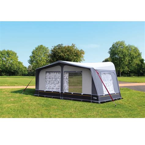 caravan full awnings 2017 ctech savanna dl traditional full caravan awning