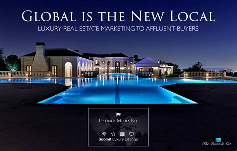 home seller technology home seller marketing luxury london marketing list of accountancy firms