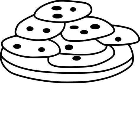 Coloriage Cookies 224 Imprimer Sur Coloriages Info Coloriage Pour Fille A Imprimer Gratuit L