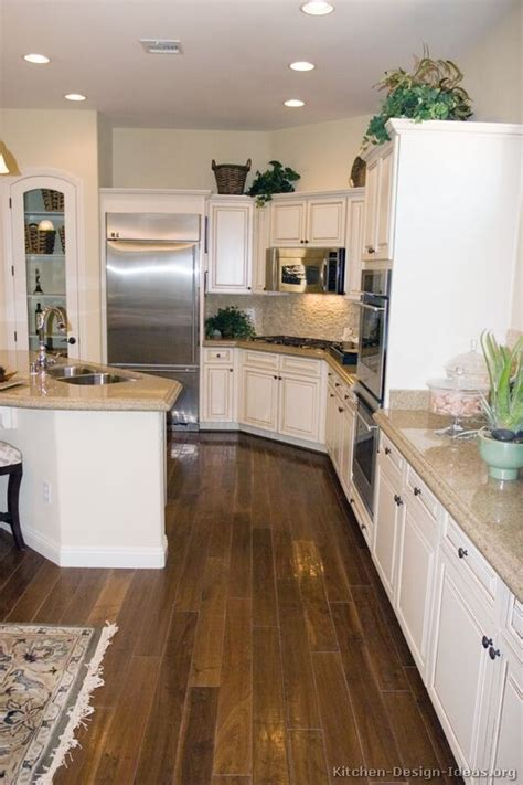 images of kitchens with white cabinets pictures of kitchens traditional white antique