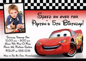 17 best images about cars birthday on cars car cakes and birthday cakes