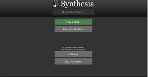 full version synthesia free master hacks synthesia 8 5 full version with serial number