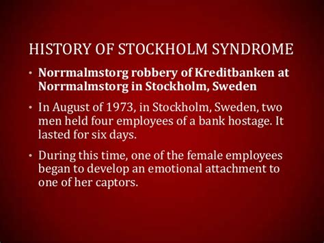 kredit banken stockholm