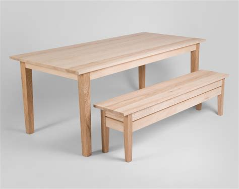 Www Furniture by Wood Gallery Ash Furniture Maker