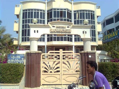 guest house in puri sea isi co operative credit society ltd
