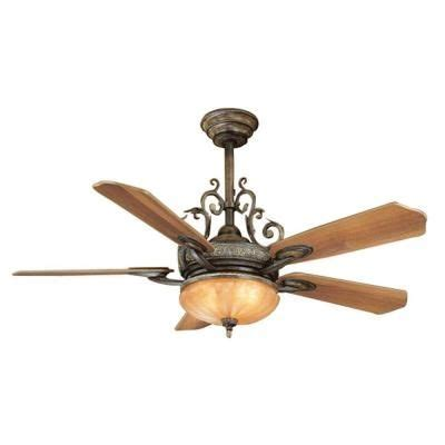 modern ceiling fans home depot 45 best images about decorating dinning rooms on pinterest