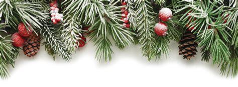 Restaurants For Christmas Party - ashland oregon chamber of commerce