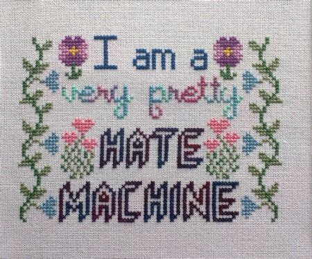 sed pattern with quotes 4351 best cross stitch quotes images on pinterest cross