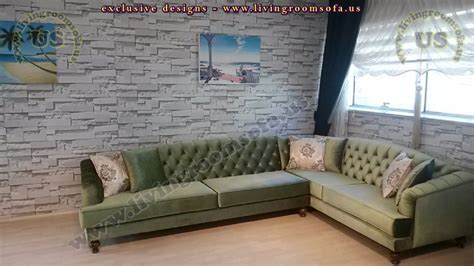chesterfield sofa design ideas chesterfield sofas interior design ideas interior design