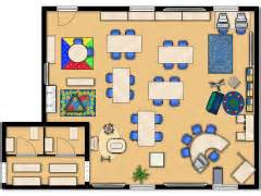 Floorplanner Com Help Copy A Floor Pre K K Classroom My Classroom Made With Floorplanner