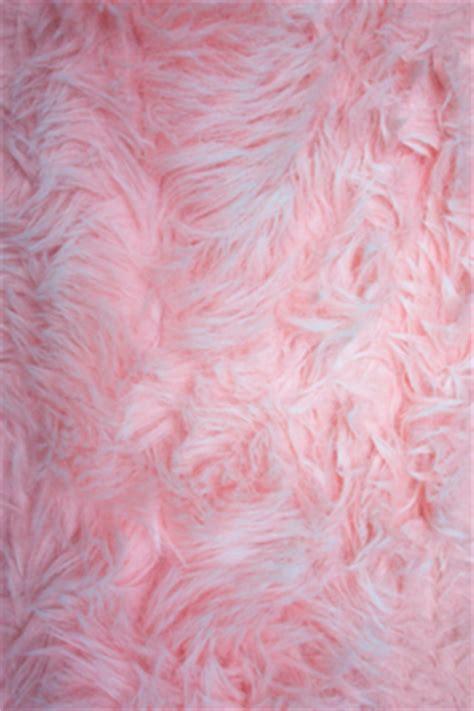 pink fur wallpaper for bedrooms 183 pink fuzzy rug a splash of color pinterest bedrooms