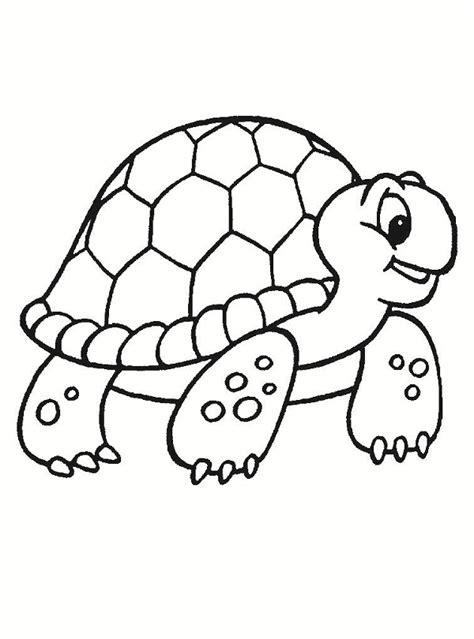 dibujos para pintae guardapolvo de egresados dibujos de tortugas para pintar y colorear gratis