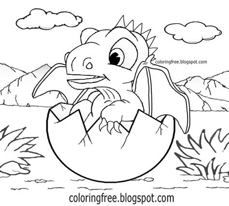 coloring pictures of baby dragons printable cute baby dragon coloring pages kidscoloringpics