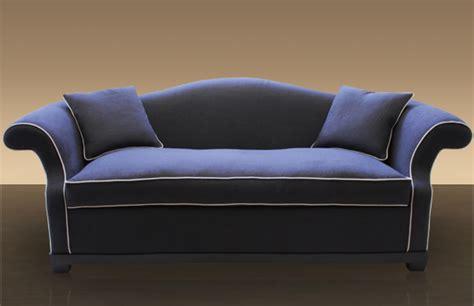 divano velluto divano di velluto idee per il design della casa