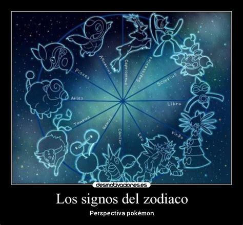 imagenes terrorificas de los signos del zodiaco los signos del zodiaco desmotivaciones