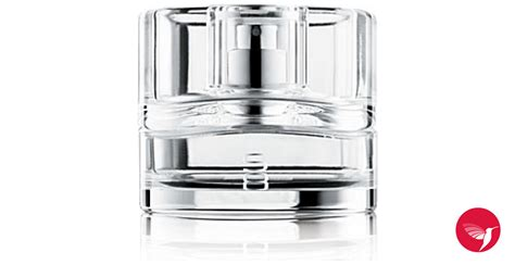 Parfum Oriflame S8 s8 oriflame cologne a fragrance for 2008