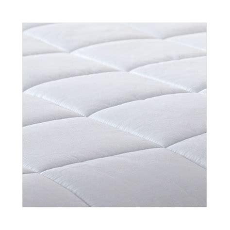 Sunbeam Premium Heated Mattress Pad by Sunbeam Premium Quilted Cotton Heated Electric Mattress