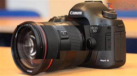 Canon Eos 7d 3 upcoming canon eos 7d iii review 2017 canon 7d iii