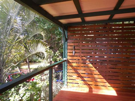 timber screens perth by castlegate perth timber screens