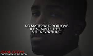 Kevin gates quotes tumblr quotethattalk quote that